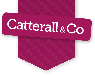 Catterall & Co