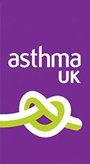 asthma-site-logo-large